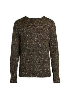 rag & bone Theon Crewneck Sweater