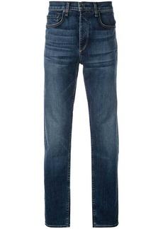 Rag & Bone Throop jeans