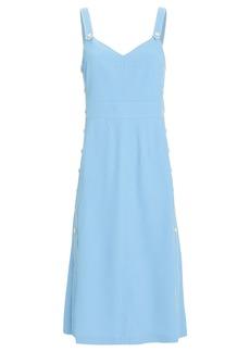 rag & bone Tia Sleeveless Twill Dress