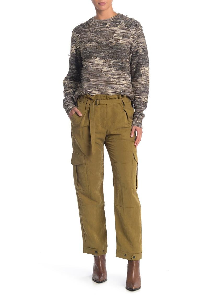 rag & bone Tilda Cargo Pants