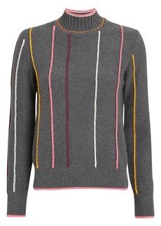 Rag & Bone Tom Striped Sweater