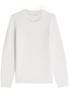 Rag & Bone Tori Merino Wool Pullover