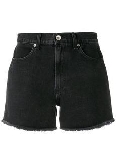 Rag & Bone Torti shorts