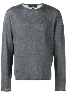 rag & bone Trent sweater