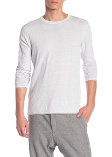 rag & bone Tripp Crew Neck Sweater