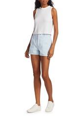 rag & bone Venice Shorts