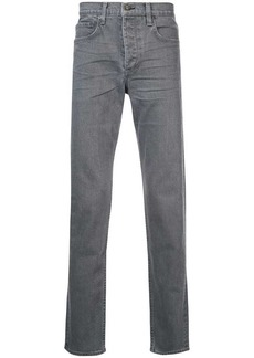 Rag & Bone Vesuvio jeans