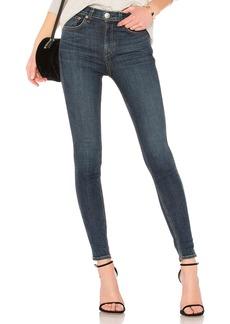 Vintage Skinny Jean