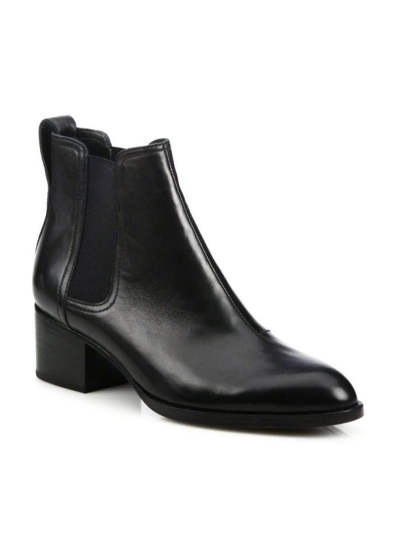 rag & bone Walker Leather Chelsea Boots