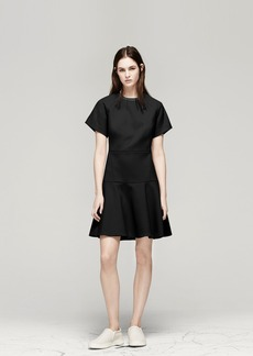 Rag & Bone WATSON DRESS