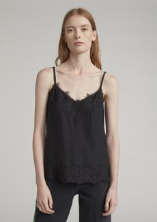 Rag & Bone WELLS CAMI