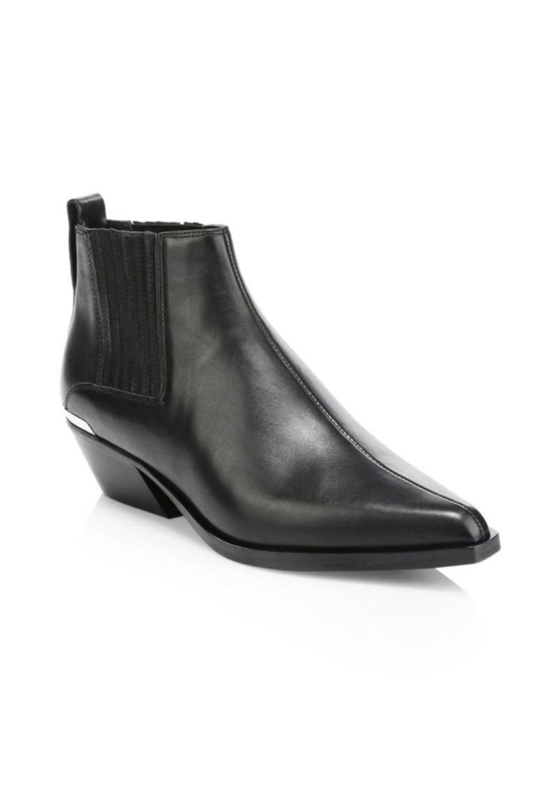 rag & bone Westin Ankle Boots