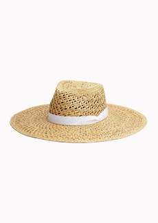 rag & bone Wide Brim Hat
