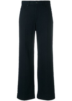 Rag & Bone wide-leg jeans