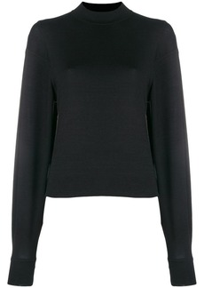 Rag & Bone wide-sleeved sweater