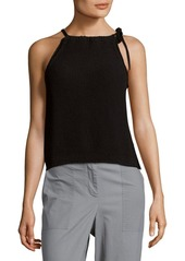 rag & bone Willa Cotton Tank Top