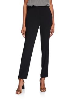 rag & bone Windsor Tailored Crepe Pants