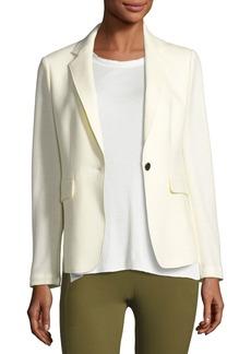 Rag & Bone Wool Club Jacket