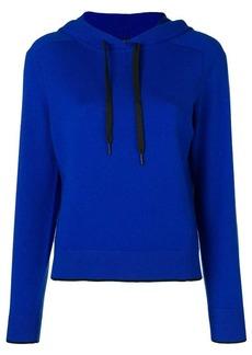 Rag & Bone Yorke hoodie