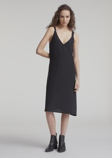 Rag & Bone ZOE DRESS