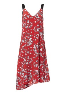 Rag & Bone Zoe Floral Dress