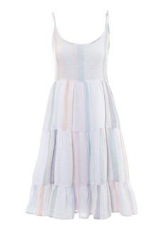 Rails Amber Seychelles Dress