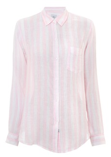Rails Charli Striped Top