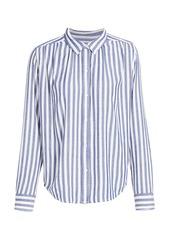 Rails Cozette Striped Blouse
