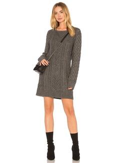 Rails Jesse Sweater Dress