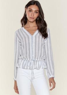 Rails Marti Shirt - L