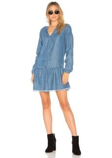 Rails Mel Dress