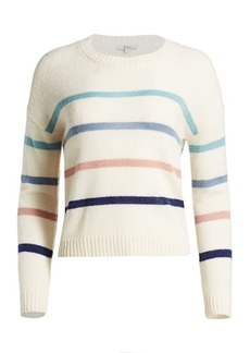 Rails Perci Multi-Stripe Sweater