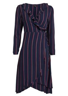 Rails Priya Striped Dress