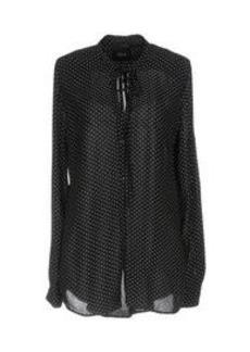 RAILS - Patterned shirts & blouses