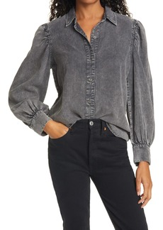 Rails Angelica Button-Up Shirt