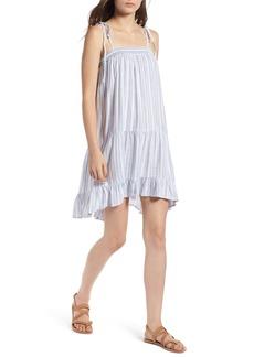 Rails Ari Stripe Tank Dress