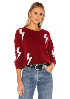 Rails Aries Sweater