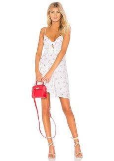 Rails August Dress