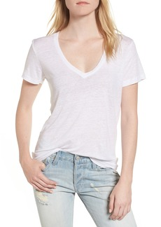 Rails Cara V-Neck Tee