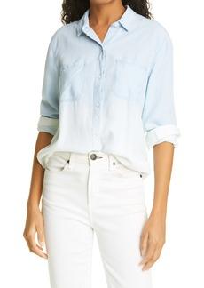 Rails Carter Button-Up Shirt