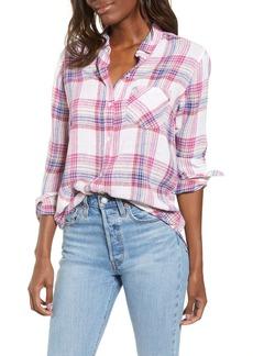 Rails Charli Shirt