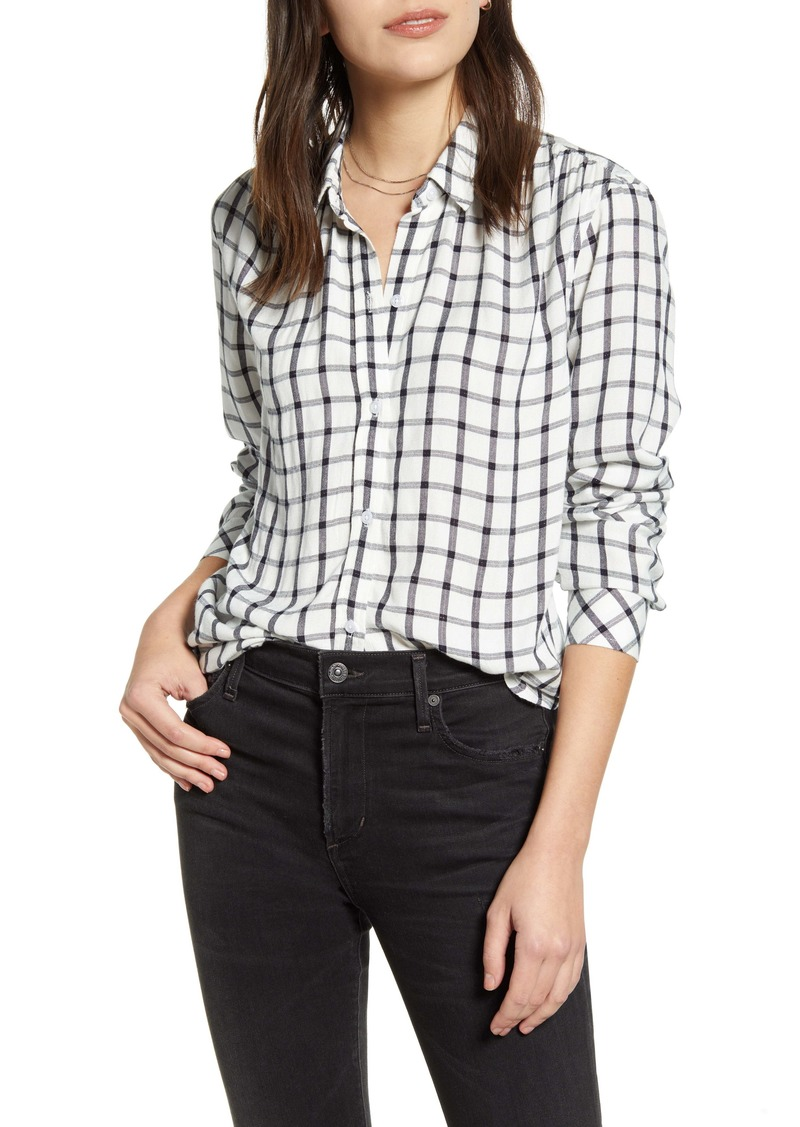 Rails Cozette Shirt