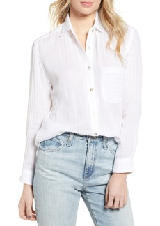 Rails Ellis Cotton Shirt