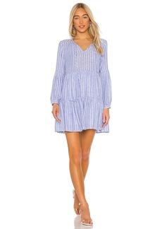 Rails Everly Mini Dress