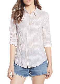 Rails Farrah Stripe Shirt