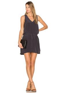 Rails Hadley Dress