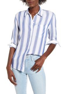Rails Hayden Shirt