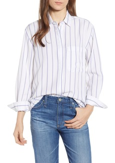 Rails Hayden Shirt