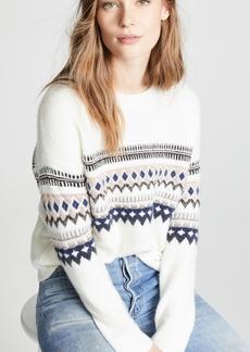 RAILS Heidi Sweater