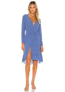 Rails Jade Mini Dress